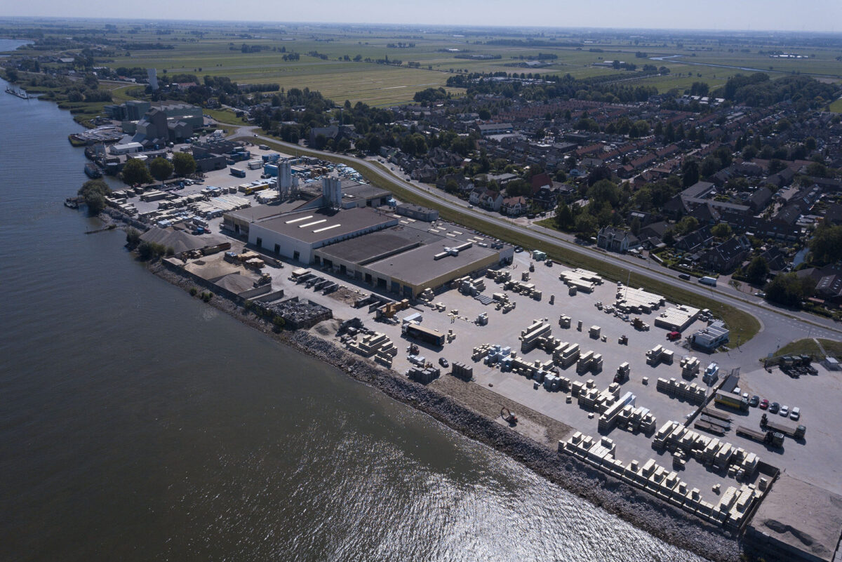 vacatures Nieuw-Lekkerland